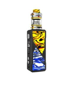 FreeMax Maxus 100W Kit 6