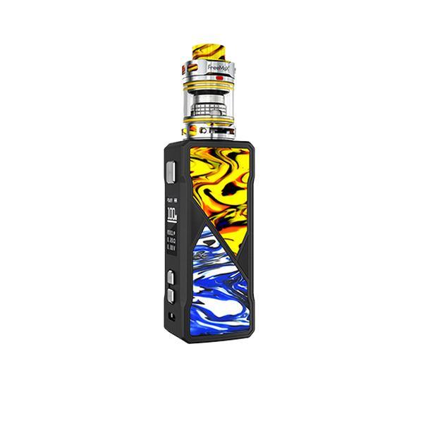 JWNMaxus100Wkit4 525x525 - FreeMax Maxus 100W Kit