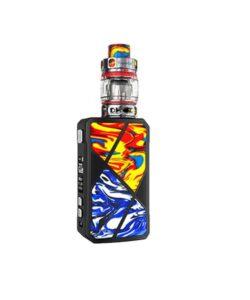 FreeMax Maxus 200W Kit 2