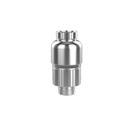JWNNautilusPrimeRBA 525x525 - Aspire Nautilus Prime RBA Replacement Coil