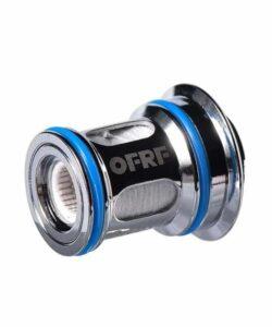 JWNNi80015ohm 250x300 - OFRF nexMesh NI80 Replacement coil 0.15 ohm