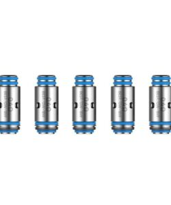 JWNOFRFMESH 1 250x300 - Smok X OFRF Nexmesh Replacement Coils DC 0.4Ω/Mesh 0.4Ω