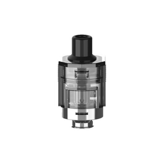 JWNPrimecoilpods 525x525 - Aspire Nautilus Prime Replacement Pods (No Coil Included)