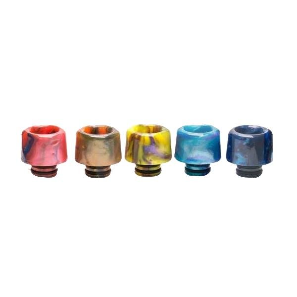 JWN510RefgsinReplacement3 525x525 - 510 Replacement Drip Tips