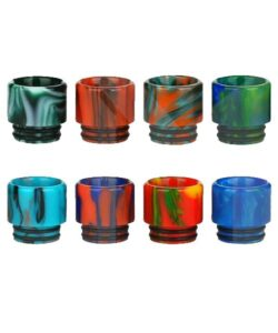 JWN81dv0Rxesin2 250x300 - 810 Replacement Drip Tips