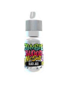 JWNBH0059X0009 250x300 - 10mg Zombie Blood Nic Salts 10ml (50VG/50PG)