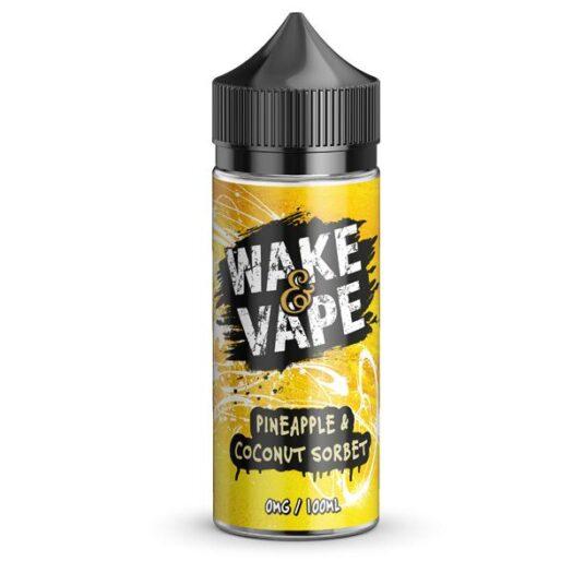 JWNBH0118X0182 525x525 - Wake N Vape 100ml Shortfill 0mg (70VG/30PG)