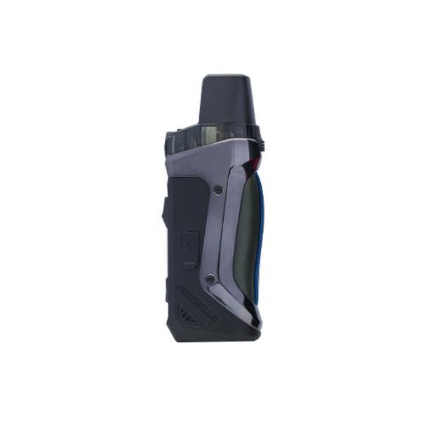 JWNLuxuryEditionAegis4 525x525 - Geekvape Aegis Boost Pod Kit - Luxury Edition