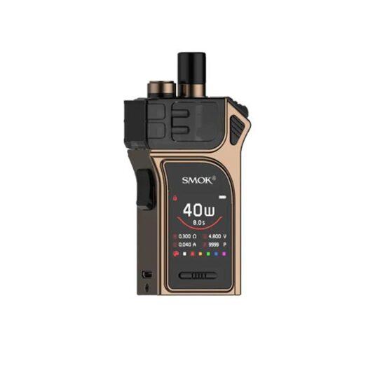 JWNMagPodKit2 525x525 - Smok Mag Pod Kit