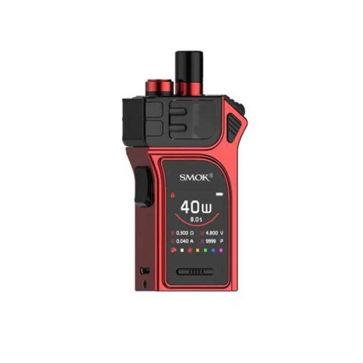 JWNMagPodKit5 525x525 - Smok Mag Pod Kit