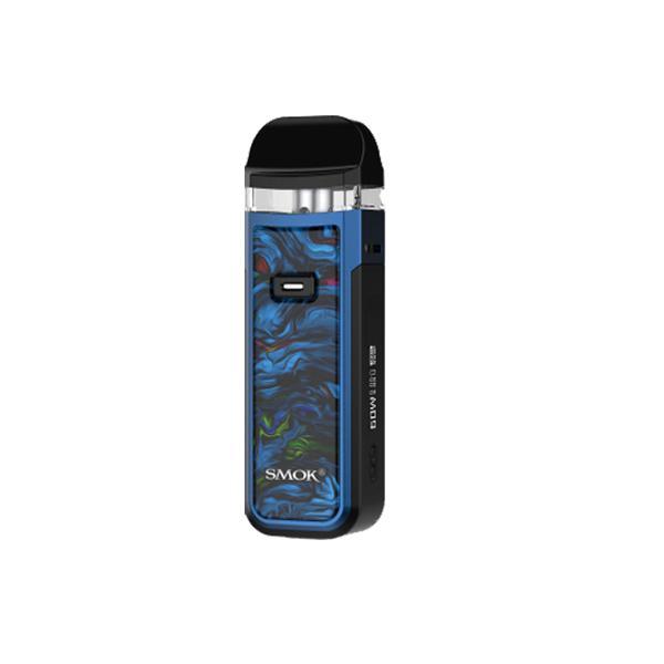 JWNSmokNordXPodKit7 8 525x525 - Smok Nord X Pod Kit