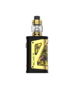Smok Scar 18 Kit 4