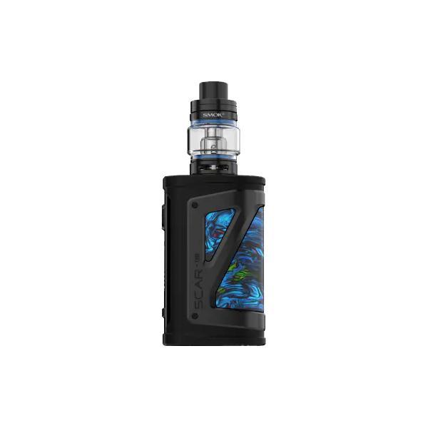 JWNSmokScar18Kit2 8 525x525 - Smok Scar 18 Kit
