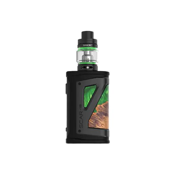 JWNSmokScar18Kit7 525x525 - Smok Scar 18 Kit