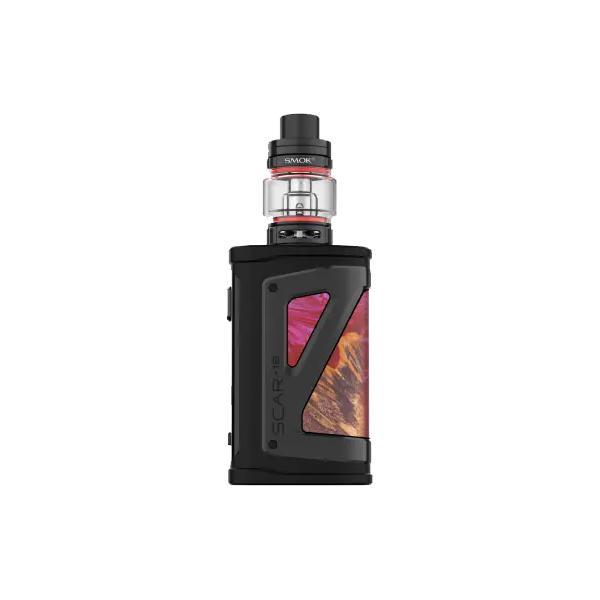 JWNSmokScar18Kit8 525x525 - Smok Scar 18 Kit
