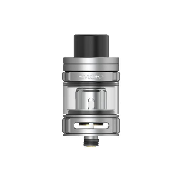 JWNTFV9SubOhmTank7 525x525 - Smok TFV9 Sub-Ohm Tank