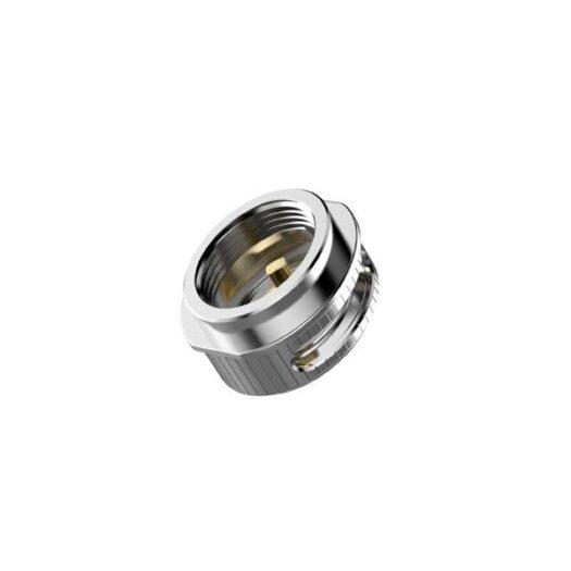 JWNXUnicoilAirflow 525x525 - OXVA - Origin X Unicoil Airflow ring