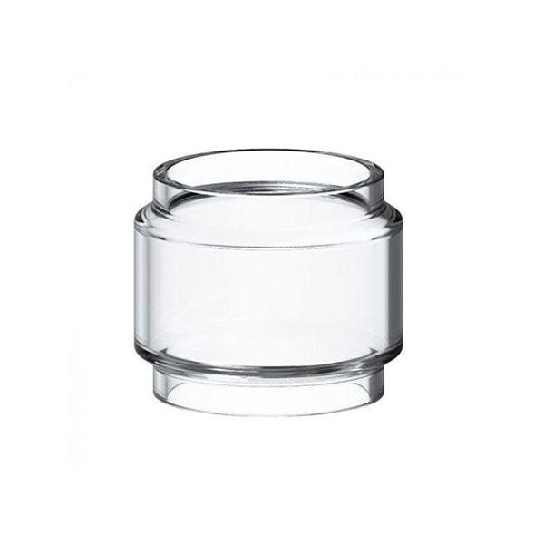 JWN505112580sdfsd 525x525 - Smok TFV12 Prince Pyrex Extended Replacement Glass