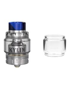 JWN7102225sdcsd22 250x300 - Vandy Vape Kylin Extended Replacement Glass