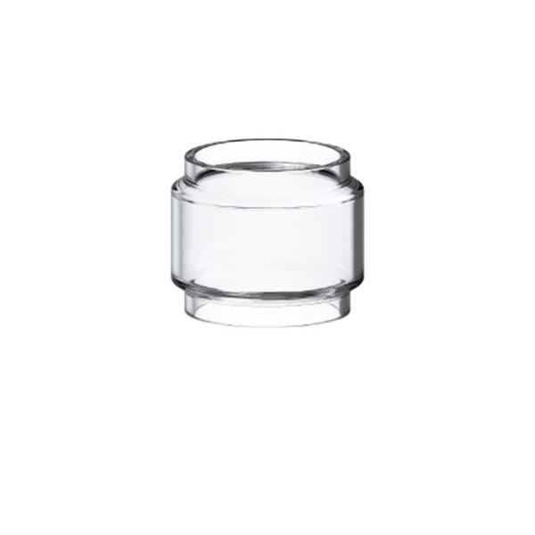 JWN710814368218597 1 525x525 - Aspire Cleito 120 Extended Replacement Glass