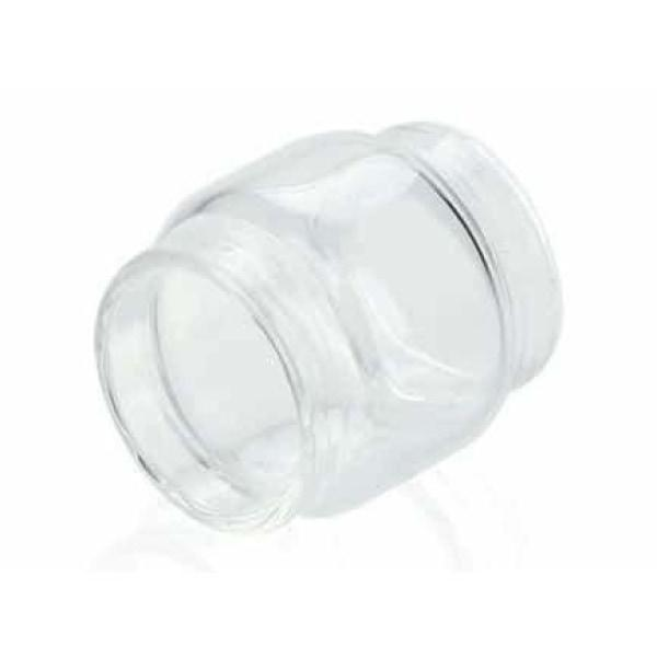 JWN710814368218597 2 525x525 - Aspire Cleito 120 Extended Replacement Glass