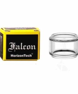 JWN7135464565708054107 250x300 - HorizonTech Falcon Mini Tank Extended Replacement Glass