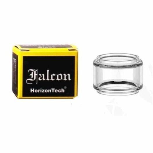 JWN7135464565708054107 525x525 - HorizonTech Falcon Mini Tank Extended Replacement Glass