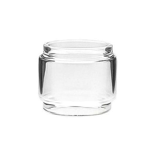 JWNAspirePsaockexExtendedglass 525x525 - Aspire Pockex Extended Replacement Glass
