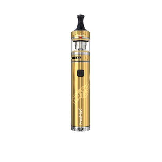JWNFreemaxTwister30WKit3 525x525 - FreeMax Twister 30W Kit