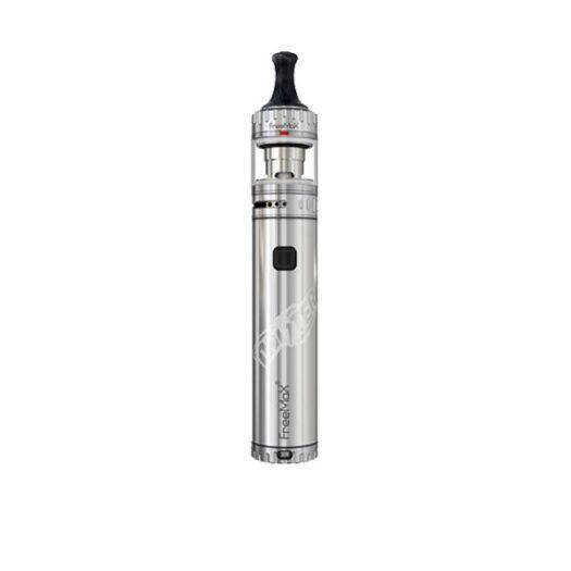 JWNFreemaxTwister30WKit4 1 525x525 - FreeMax Twister 30W Kit