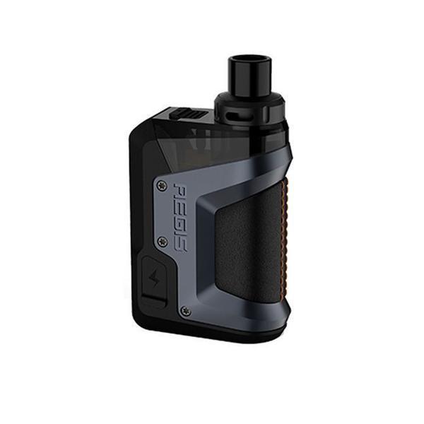 JWNGeekvapeAegisHero2 525x525 - Geekvape Aegis Hero Pod Kit