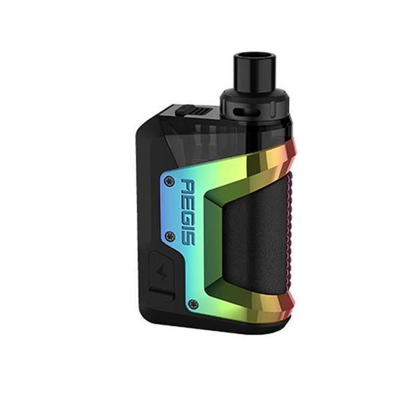 JWNGeekvapeAegisHero4 525x525 - Geekvape Aegis Hero Pod Kit