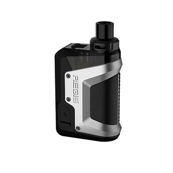 JWNGeekvapeAegisHero6 525x525 - Geekvape Aegis Hero Pod Kit