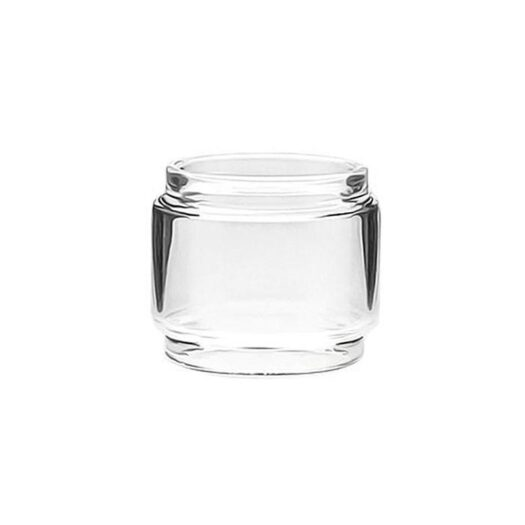 JWNGeekvapeZergggdbBubbleGlass 525x525 - Geekvape Zeus X RTA Extended Replacement Glass