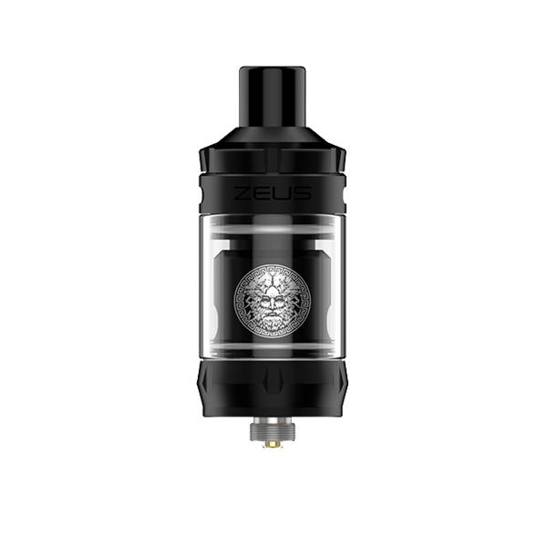JWNGeekvapeZeusNano2 1 525x525 - Geekvape Zeus Nano tank