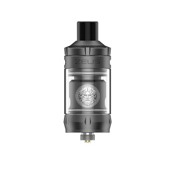 JWNGeekvapeZeusNano4 525x525 - Geekvape Zeus Nano tank