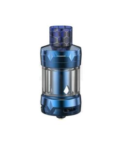 Aspire Odan Mini Sub-Ohm Tank 5
