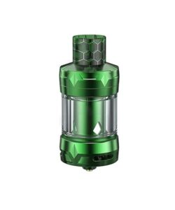 Aspire Odan Mini Sub-Ohm Tank 3