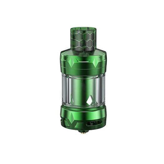 JWNOdanMiniSubOhmTank1 17 525x525 - Aspire Odan Mini Sub-Ohm Tank