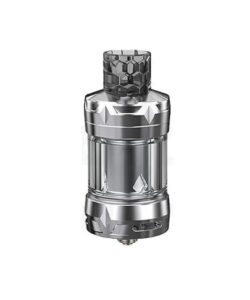 Aspire Odan Mini Sub-Ohm Tank 2