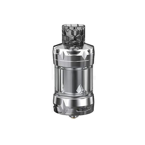JWNOdanMiniSubOhmTank4 525x525 - Aspire Odan Mini Sub-Ohm Tank