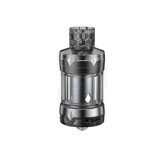 JWNOdanMiniSubOhmTank5 525x525 - Aspire Odan Mini Sub-Ohm Tank