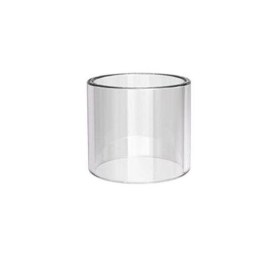 JWNSmokM17fdnkStandardGlass 525x525 - Smok M17 Tank Standard Glass