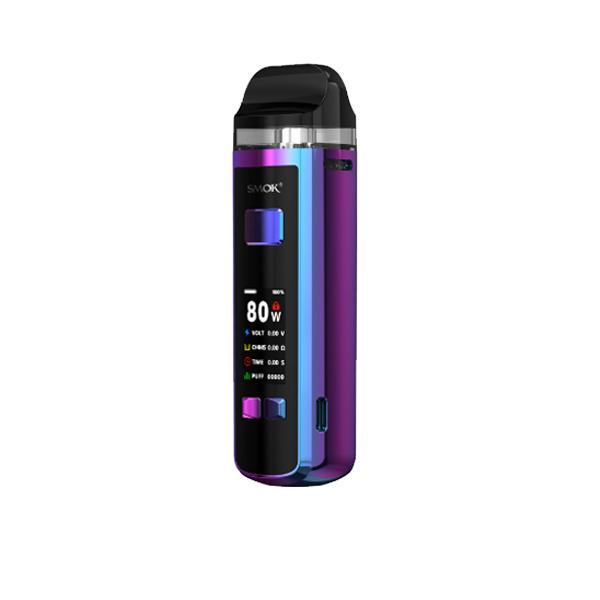 JWNSmokNordRPM2s1 21 525x525 - Smok RPM 2S Pod Kit