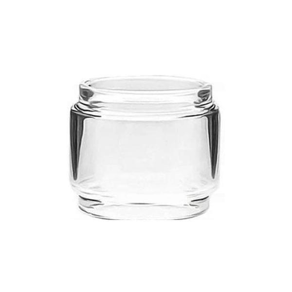 JWNSmokTFV16LiteBubblesasa 525x525 - Smok TFV16 Lite Tank Extended Replacement Glass