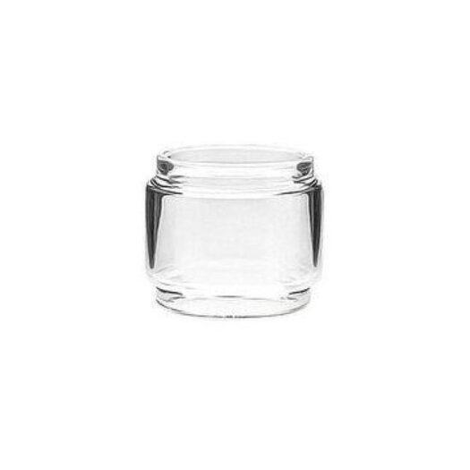 JWNSmokTFVgereginiV2 525x525 - Smok TFV-Mini V2 Tank Extended Replacement Glass - for R-Kiss Kit