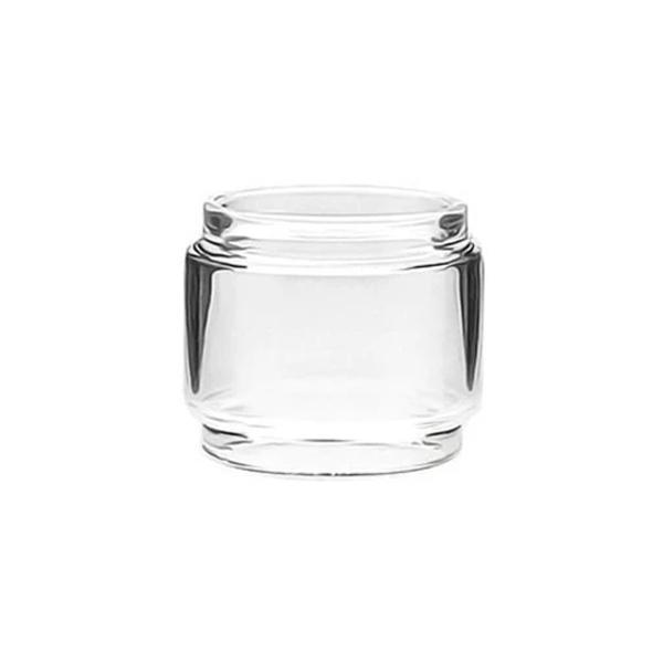 JWNTechFalconfdsdvfffffffffflass 525x525 - Horizon Tech Falcon King Extended Replacement Glass