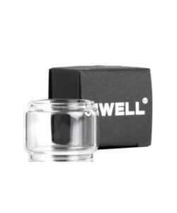 JWNUwsvsdfdsssdfgcBubble 250x300 - Uwell Crown 4 Extended Replacement Glass + Extension