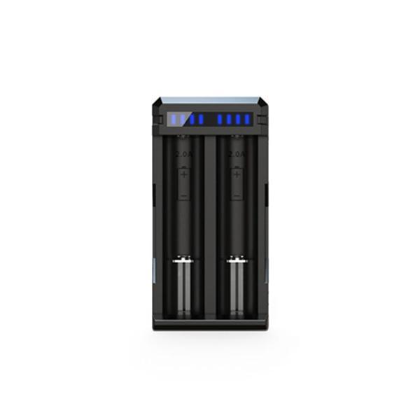 JWNXtarSC2Charger 525x525 - Xtar SC2 Charger