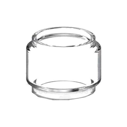 JWNZeusXMeshEXTDbble 525x525 - Geekvape Aegis X Zeus Mesh RTA Extended Replacement Glass
